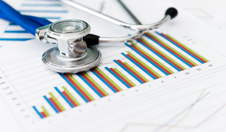 Why Should Doctors Invest in Commercial Real Estate?